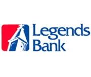 Legends Bank